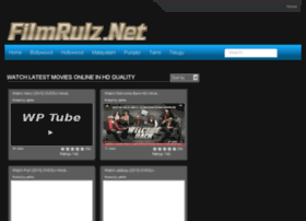 Filmrulz.net thumbnail
