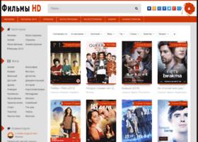 Films-online.info thumbnail