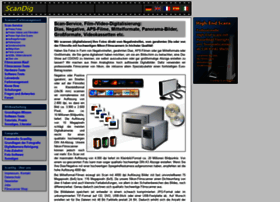 Filmscanner.info thumbnail