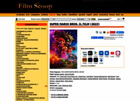Filmscoop.it thumbnail