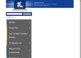 Filmsfunda.com thumbnail