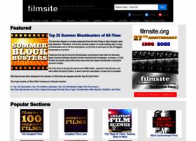 Filmsite.org thumbnail