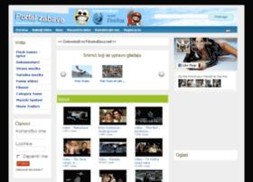 Filmskabaza.com thumbnail