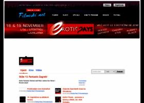 Filmski.net thumbnail