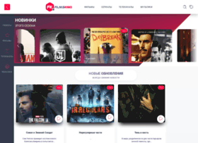 Filmsland.ru thumbnail