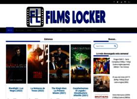 Filmslocker.com thumbnail