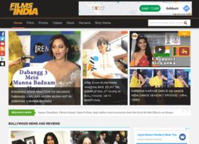 Filmsofindia.com thumbnail