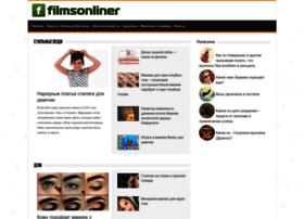 Filmsonliner.ru thumbnail