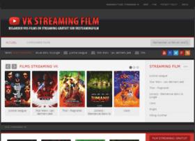 Filmstreamingvk.tv thumbnail