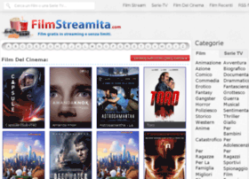 Filmstreamita.com thumbnail