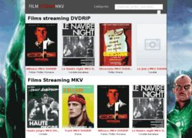 Filmstreammkv.club thumbnail