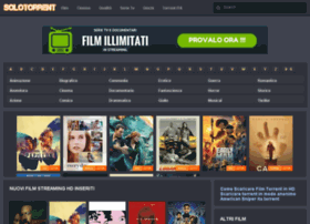 Filmtorrent.tv thumbnail