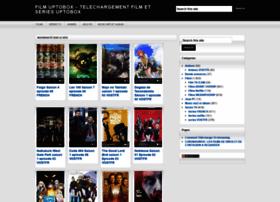 Filmuptobox.net thumbnail