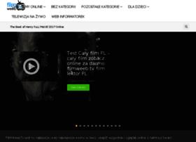 Filmweeb.tv thumbnail