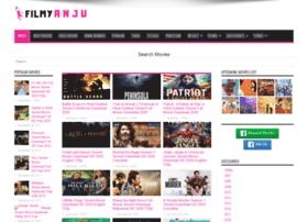 Filmyanju.cc thumbnail