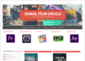 Filmyapim.net thumbnail