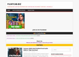 Filmycab.cc thumbnail