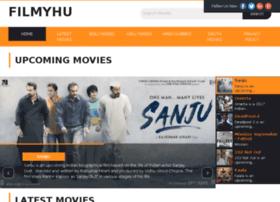 Filmyhu.com thumbnail