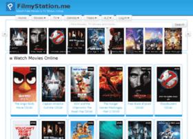 Filmystation.me thumbnail