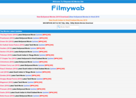Filmywab.co.in thumbnail