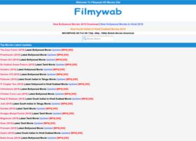 Filmywab.online thumbnail