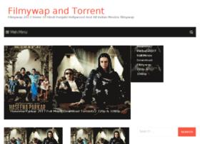 Filmywapandtorrent.com thumbnail