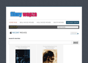 Filmywapza.com thumbnail