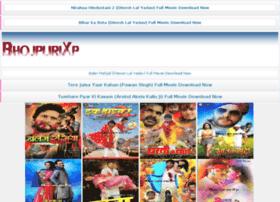 Filmyxp.in thumbnail