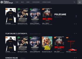 Filmyzlektorem.pl thumbnail