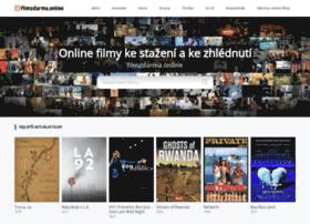 Filmzdarma.online thumbnail