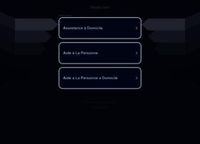 Filmze.com thumbnail