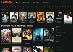 Filmzenstream.film thumbnail