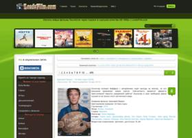 Filmzguru.ru thumbnail