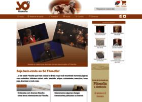 Filosofia.com.br thumbnail