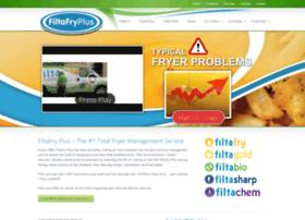 Filtagroup.co.za thumbnail