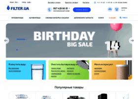 Filter.ua thumbnail