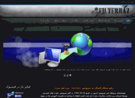 Filterbaz63.tk thumbnail
