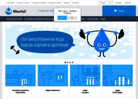 Filterh2o.ru thumbnail