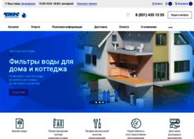 Filteropt.ru thumbnail