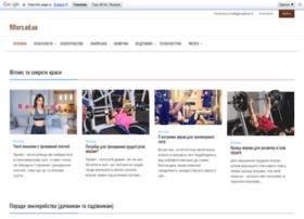 Filters.od.ua thumbnail