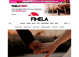 Fimela.com thumbnail