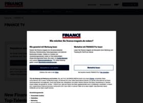Finance-tv.de thumbnail