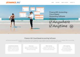 Finance365.com.my thumbnail