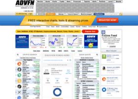 Financemanila.net thumbnail