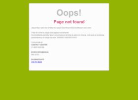 Financieracomultrasan.com.co thumbnail