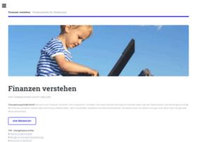 Finanzenverstehen.de thumbnail