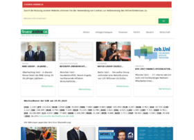 Finanzextra.de thumbnail