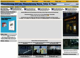 Finanzierung-247.de thumbnail