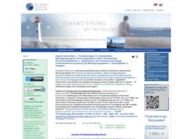Finanzierung-ohne-bank.de thumbnail
