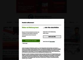 Finanzmarktwelt.de thumbnail